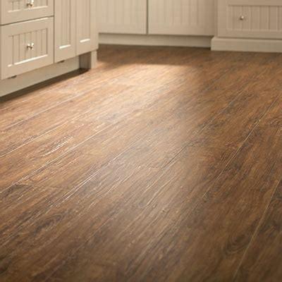 daebak vinyl flooring is made in korea 100