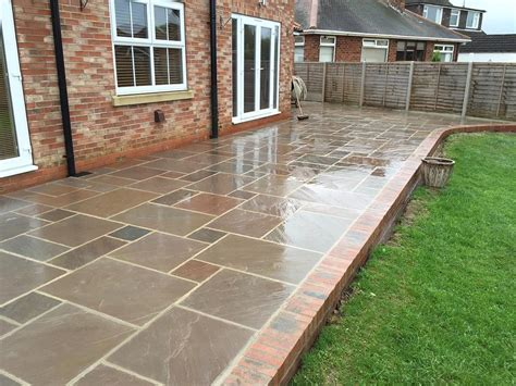 Resin Patio Pavers Patio Pavers Hull 28 Images Maplewood Landscapes Driveways Patio Installation Beverley