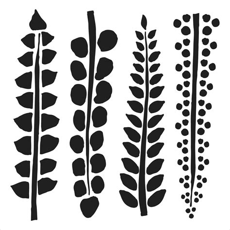 crafters workshop templates crafter s workshop templates four ferns jo