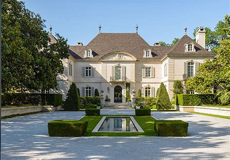 the house dallas did this billionaire just spend 150 million on two dallas