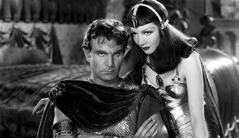 biografia de cleopatra reina de egipto sus amores historia biografia de cleopatra biografias y vidas cleopatra la