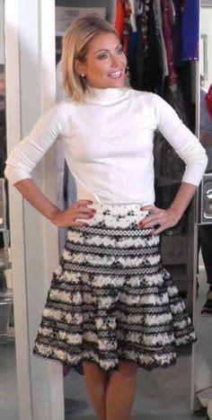 1000 images about kelly ripa fashion on pinterest kelly 1000 images about fashion finder on pinterest fashion