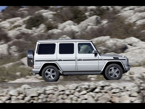 2012 mercedes benz g class owners manual just give me the damn manual service manual 2012 mercedes benz g class removing from a struts 2012 silver mercedes benz g
