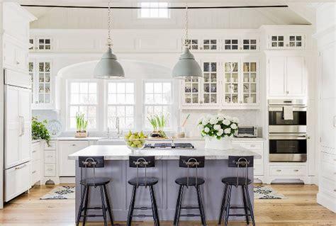 classic kitchen colors classic coastal style kitchen design home bunch interior