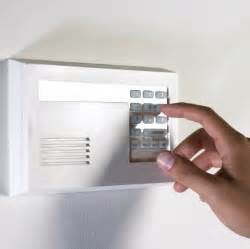 security systems for home cheap home security systems