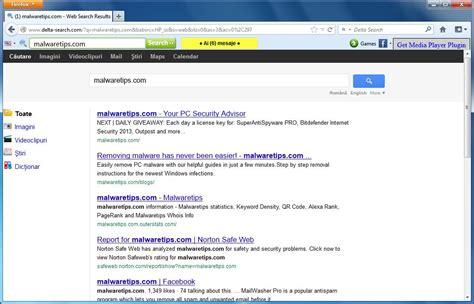 search box button icon fine website search bar png download 1781