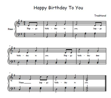 happy birthday violin mp3 download how to play happy birthday on violin for free this is an