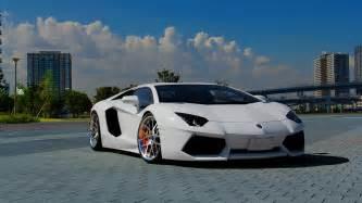 Win A Lamborghini For Free Lamborghini Aventador Wallpapers A45 Hd Background
