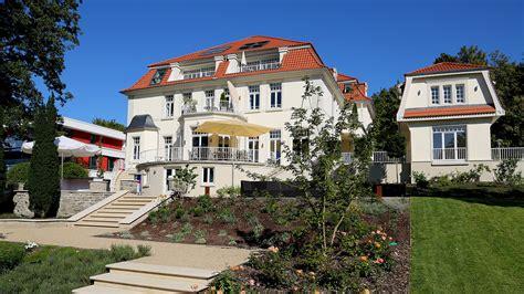 Baustil 1930 Einfamilienhaus by Umbau Einer Villa In Hildesheim Jung Architekturb 252 Ro