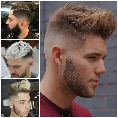 Hairstyles Pictures 2017 by 2017 Hairstyles For Haircuts Hairstyles 2017 And