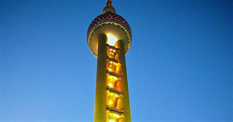 visitor pattern perl perl tower china check out perl tower china cntravel