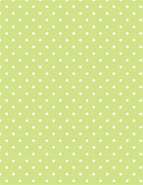 polka dots background free scrapbook graphics polka dot frames