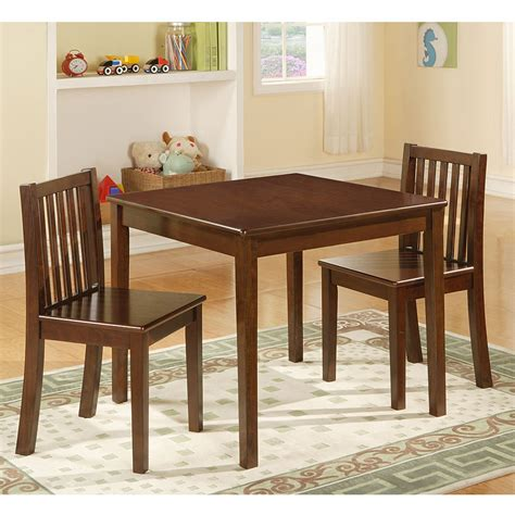 big lots kitchen furniture enchanting kitchen tables big lots with furniture my