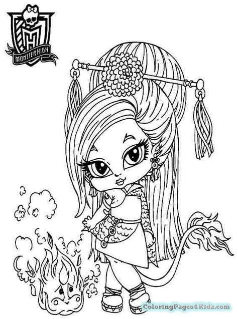 Baby High Coloring Pages by High Baby Coloring Page Coloring Pages For