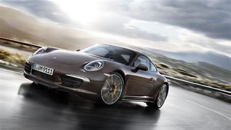 porsche pakistan porsche 911 s price in pakistan