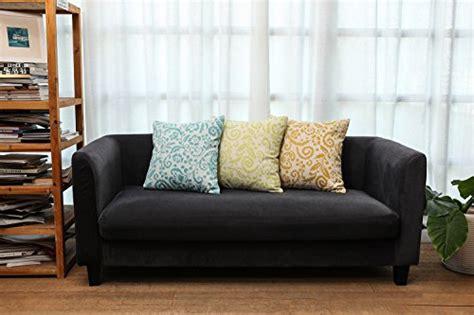 yellow pattern sofa simpledecor jacquard floral pattern throw pillow cushion