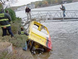 Table Rock Boats St Louis Boating Accident Lawyers