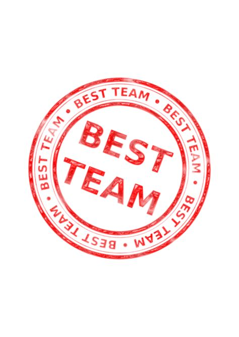 best image clipart best team