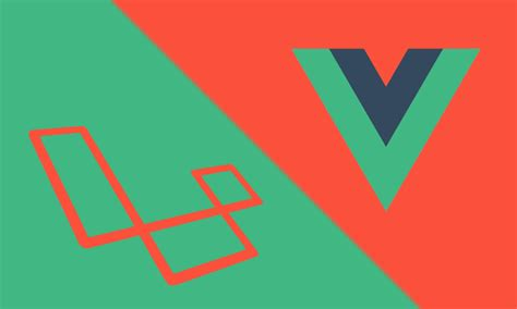 vue js laravel 5 3 comes with vue js support out of the box vue