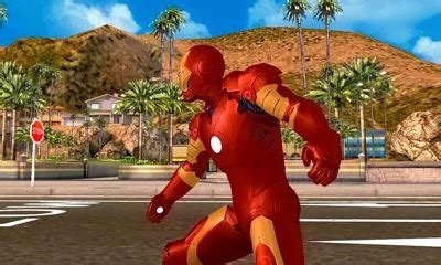 iron man 3 game for pc free download full version iron man 3 apk sd data files obb android download