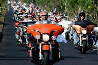 Sweater Harley Davidson Harleydavidson Bikers Motor Gede Bmw komunitas motor gede dan keanggotaannya sikmc