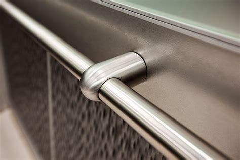 elevator handrails formssurfaces