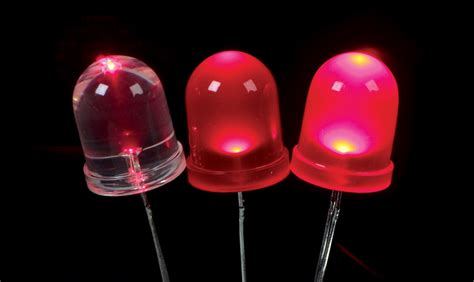 red light bulbs super bright leds led lights bulbs led lighting autos post