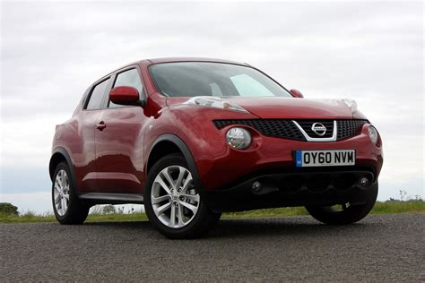 how much is the nissan juke nissan juke suv review parkers