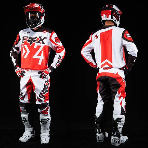 2014 fox motocross gear 2014 fox mx anthem 180 hc kids youth motocross gear male