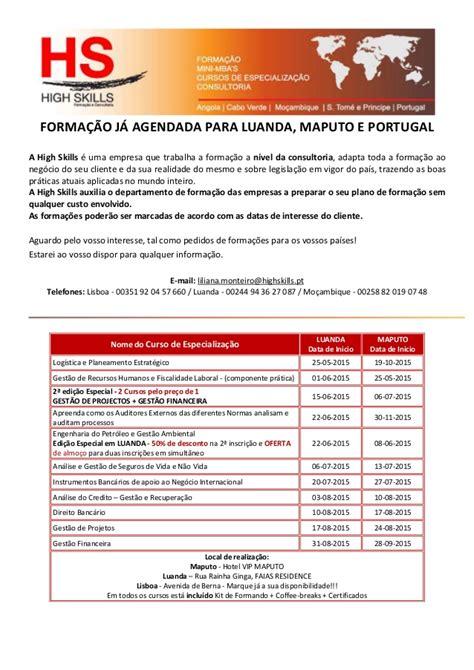 Novo Eyebrow St Novo St Alis forma 231 227 o agendada luanda maputo portugal