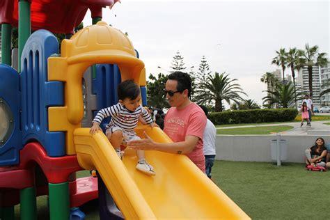 videos de madres masturvando asus hijos madres tips para cuidar a sus hijos en el parque