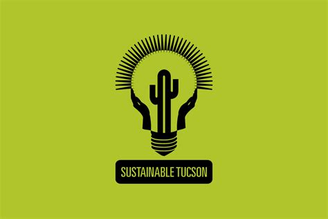 sustainable tucson joseph ekloff