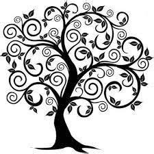 libro the bonsai bible the risultati immagini per albero della vita albero della virta albero della vita
