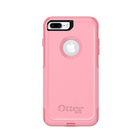 otterbox commuter series for iphone 8 plus price in pakistan buy otterbox rosmarine pink
