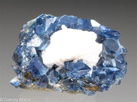 benitoite for sale benitoite mineral specimen for sale