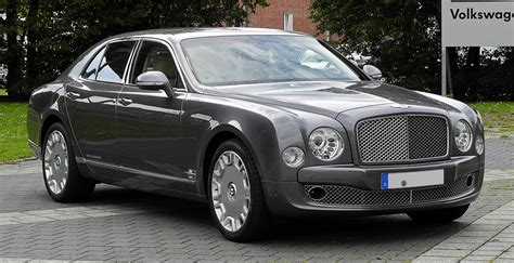 bentley mulsanne coupe file bentley mulsanne frontansicht 10 august 2011