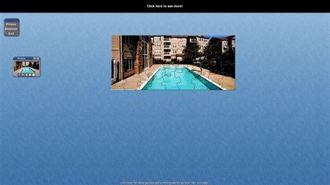 Skagit County Detox by Skagit County Softwares Free Freewares