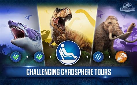 jurassic world the game mod apk ios download jurassic world alive apk mod money for android ios