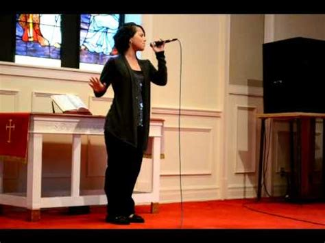mandisa back to you free mp3 download 5 94 mb not guilty by mandisa cover download mp3