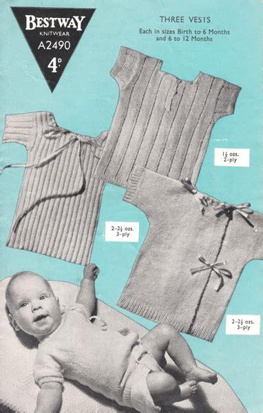 uk zip code pattern baby vest knitting pattern uk full zip sweater