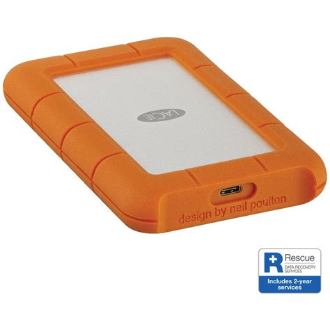 rugged 1 tb 1tb rugged usb c portable solid state drive officeworks