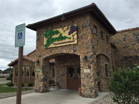 olive garden near ne olive garden hours of operation its locations near me