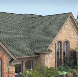 Gaf Roofing Timberline 174 Armorshield Ii
