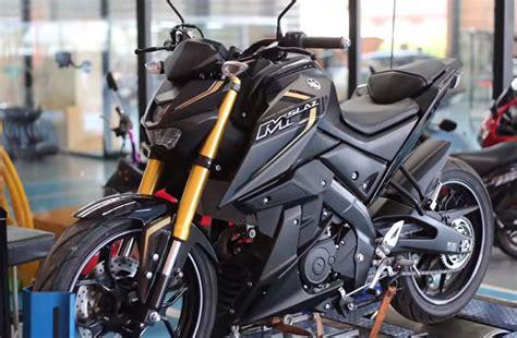 Helm Yamaha Xabre Mt 15 mengenal lebih dalam yamaha mt 15 otosami