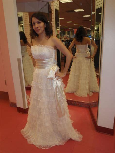 wedding dress resale shops chicago il