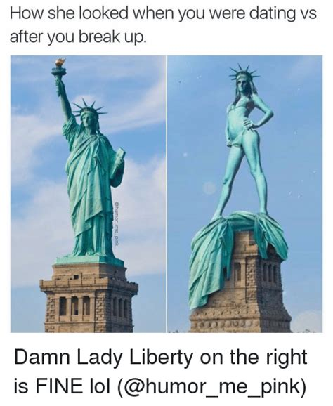 Statue Of Liberty Meme - 19565 funny funny and xx memes of 2016 on sizzle