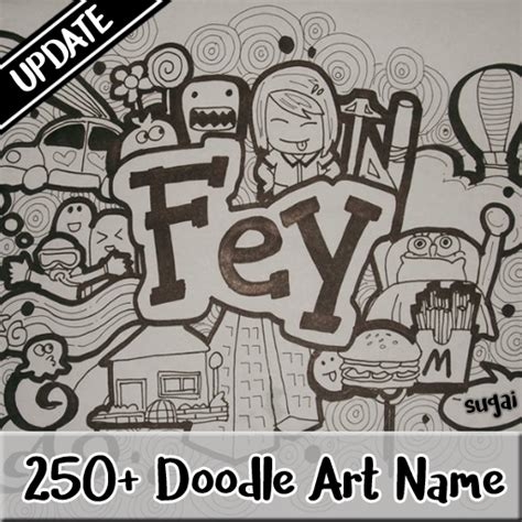 doodle name list doodle name update 1 0 apk androidappsapk co