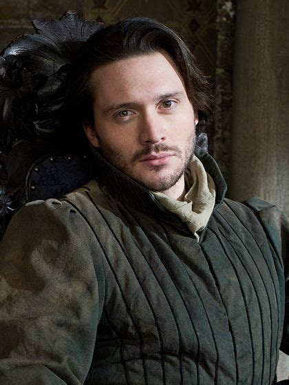 actor queen 79 best david oakes images on pinterest actresses