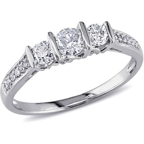 3 Wedding Ring by 3 Band Wedding Rings Meaning Wedding Dress Ideas And Design