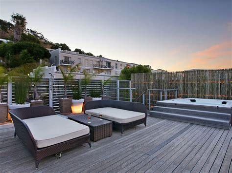 la terrasse 07270 le crestet maison de ville au calme dans la ville avec terrasse sur
